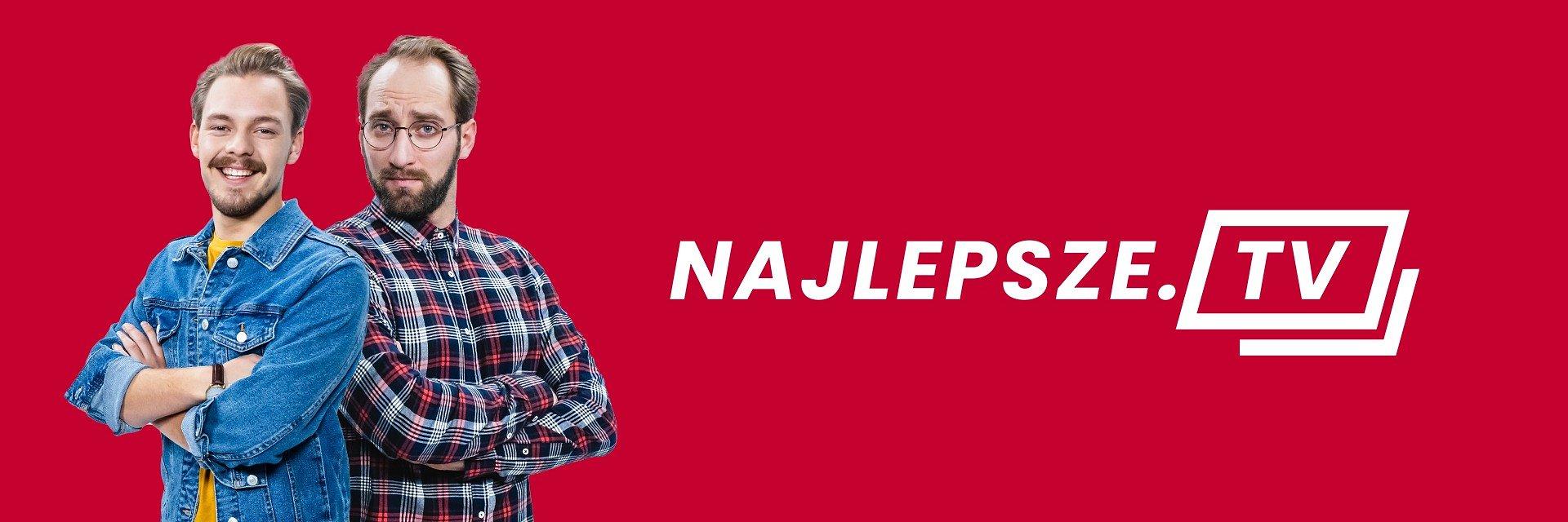 The Digitals (Grupa S/F) z online`ową kampanią dla Vestel Polska