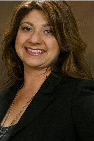 Sara Sherer Affiliates with the Riverside Office of Coldwell Banker Residential Brokerage