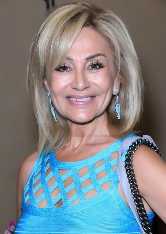 Coldwell Banker Residential Brokerage Announces Silva Mirzoian as the New Branch Manager of Its Palm Springs Office