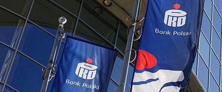 PKO Bank Polski najcenniejszą polską spółką w 2019 roku