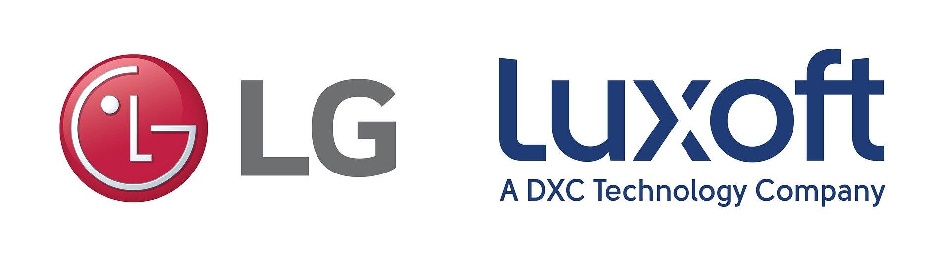 CES 2020: LG i Luxoft łączą siły w rozwijaniu systemu webOS Auto, powołując spółkę joint venture