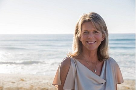 Terri Temple Affiliates with the Carlsbad Office of Coldwell Banker Residential Brokerage