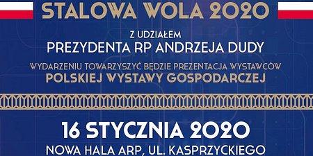 Historia polskiej gospodarki z Radamerem i Bursztynem
