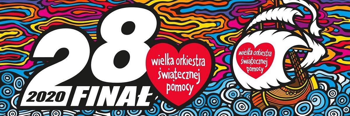 ZnanyLekarz otwiera Przychodnię na 28. Finał Wielkiej Orkiestry Świątecznej Pomocy (WOŚP)