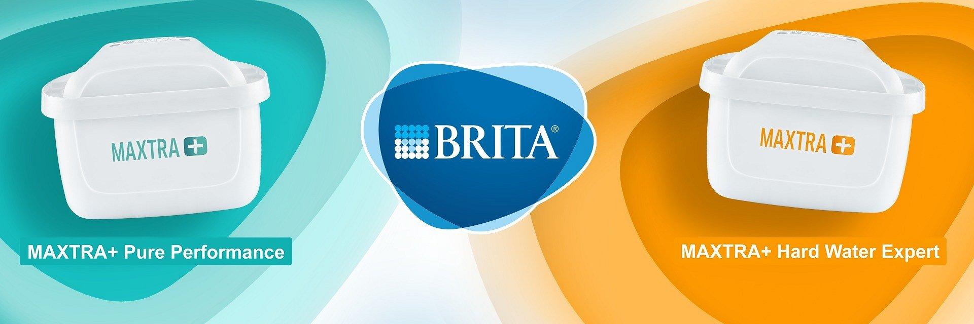 Hand Made wspiera wprowadzenie nowych produktów marki BRITA