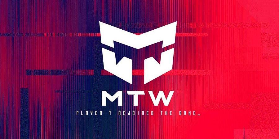 eSports Sensation: MTW ist zurück