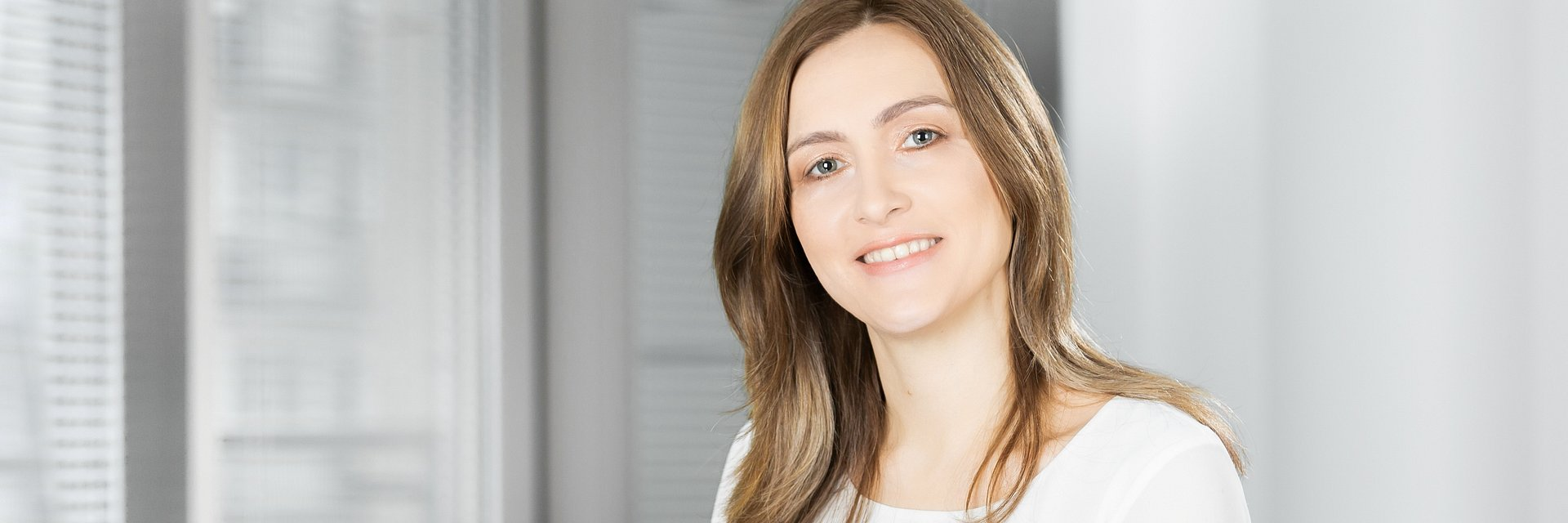 Magdalena Macko-Gizińska członkiem zarządu ds. relacji z klientami w Nationale-Nederlanden