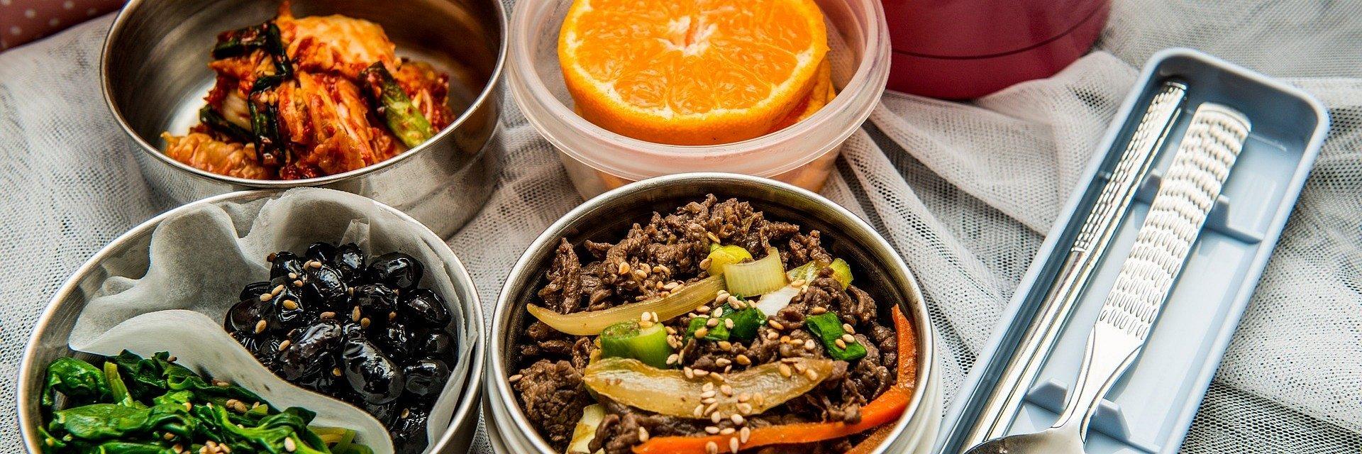 Czym się kierować przy wyborze cateringu dietetycznego