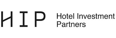 HOTEL INVESTMENT PARTNERS INVESTE EM PORTUGAL