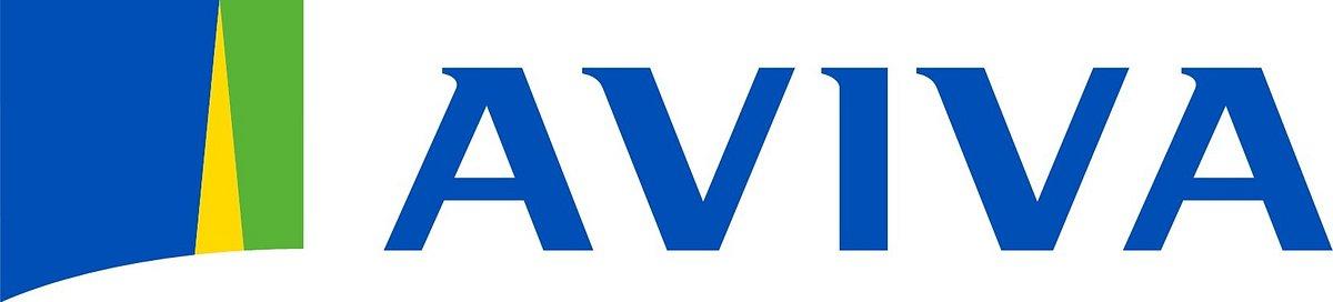 Aviva stawia na Brandwise (AdWise Group)