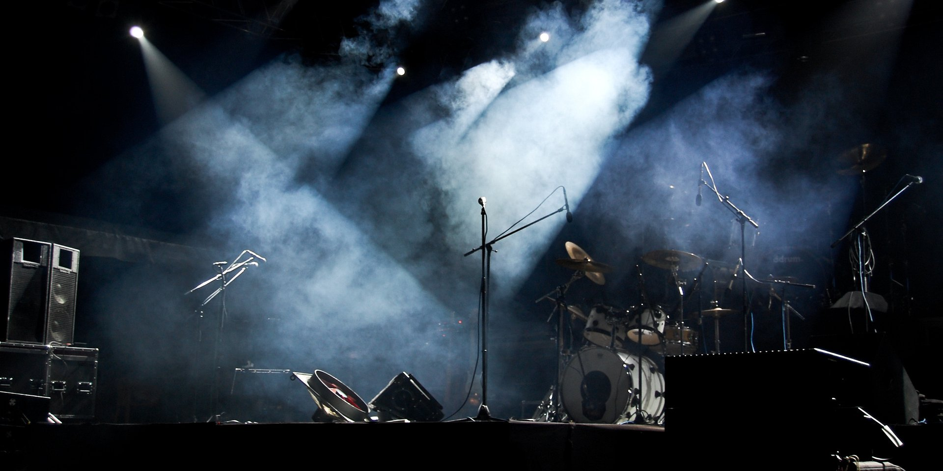Płyta Rocku Antyradia 2019