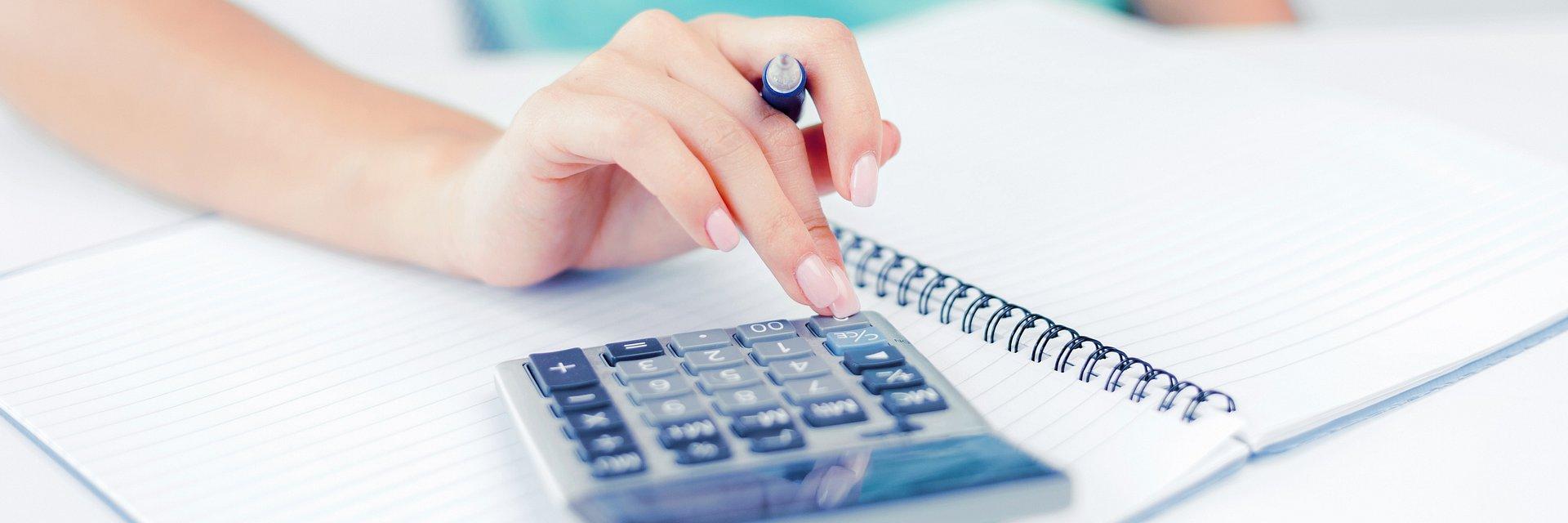 Duży zwrot podatku dla informatyków