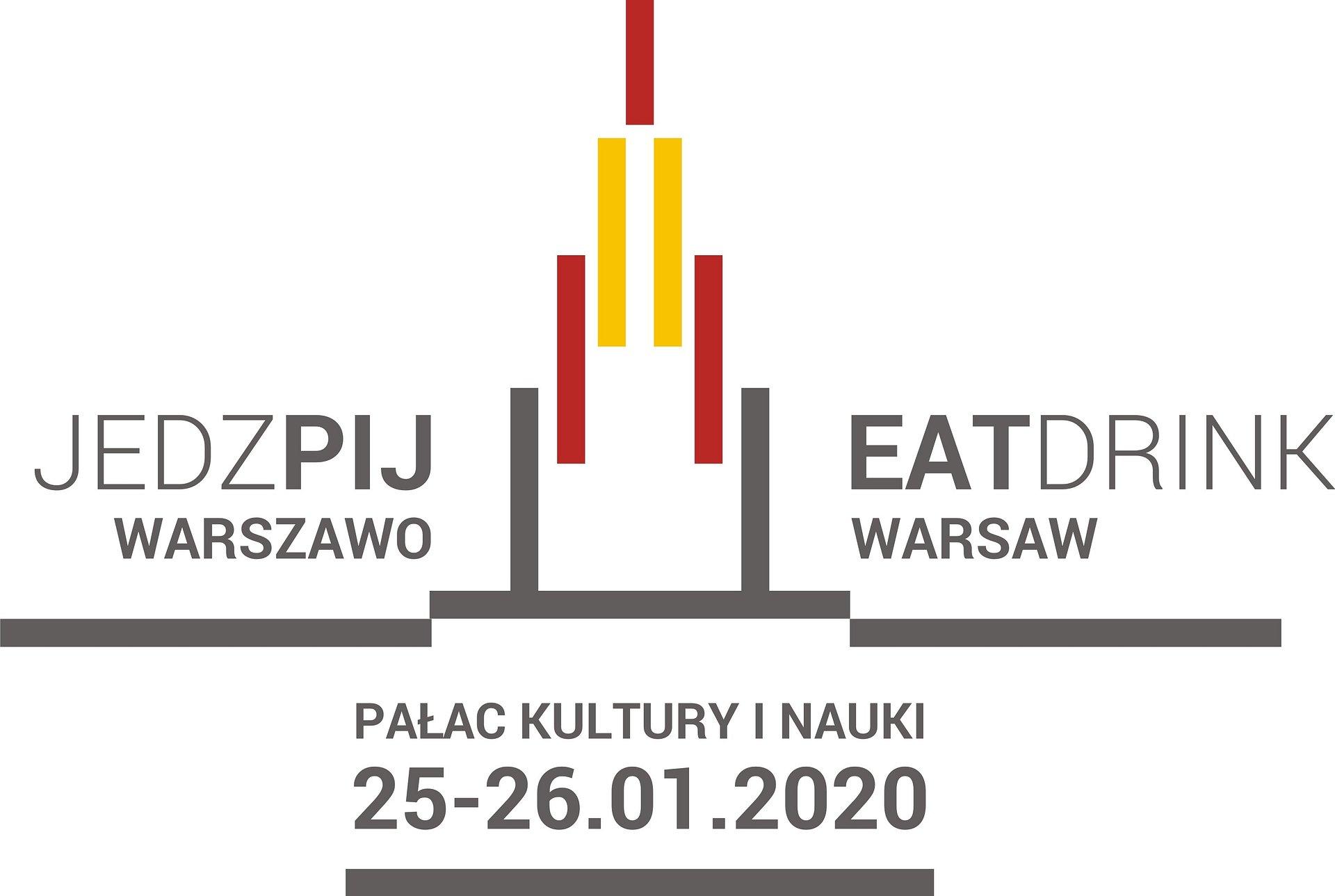 """Festiwal """"Jedz Pij Warszawo"""" - specjalna oferta dla klientów Citi Handlowy"""
