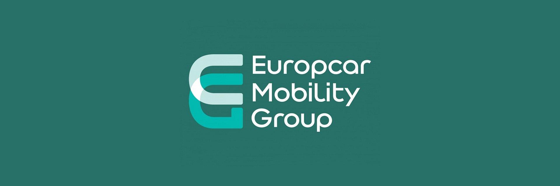 Unidade de Negócios de Mobilidade do Europcar Mobility Group regista crescimento recorde no final de 2019