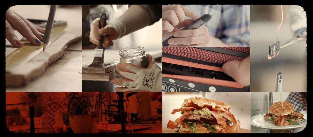 Poznaj kanał Allegro Kuchnia. Oto jak go tworzymy