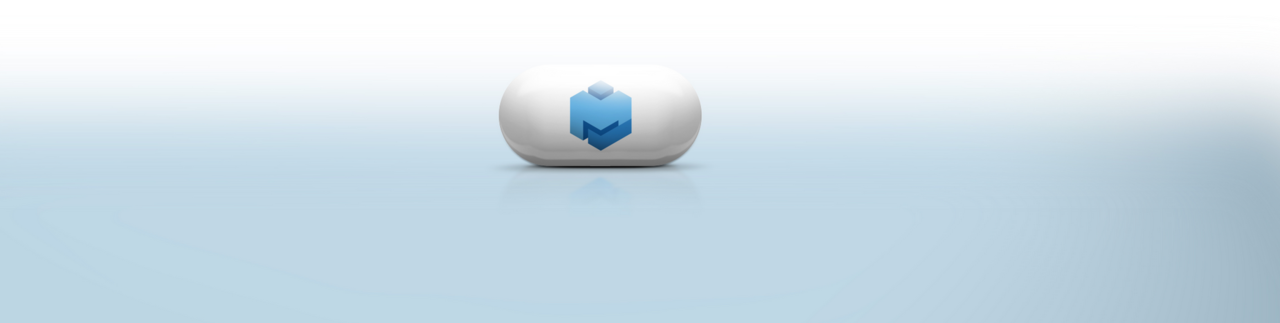 Wszystkie suplementy w jednej tabletce | #AptekaPrzyszłości
