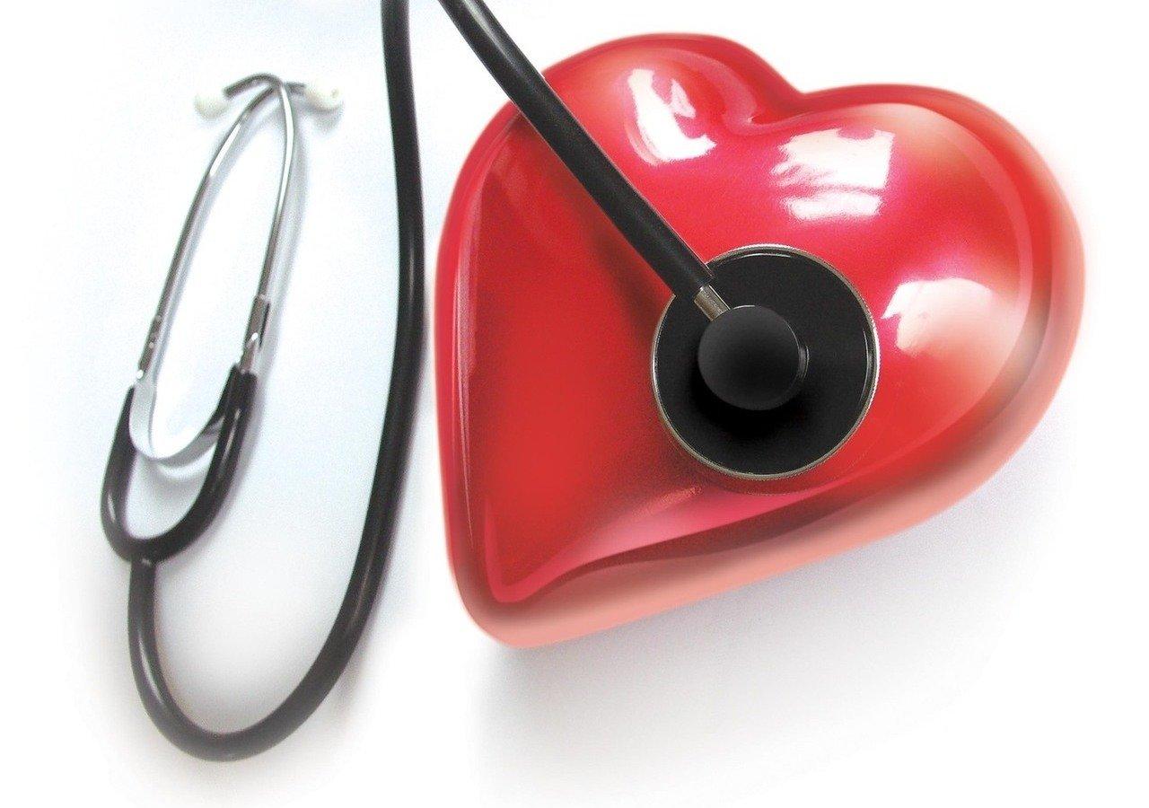 Przenośny elektrokardiograf? Telemedycyna w służbie pacjentom | #AptekaPrzyszłości