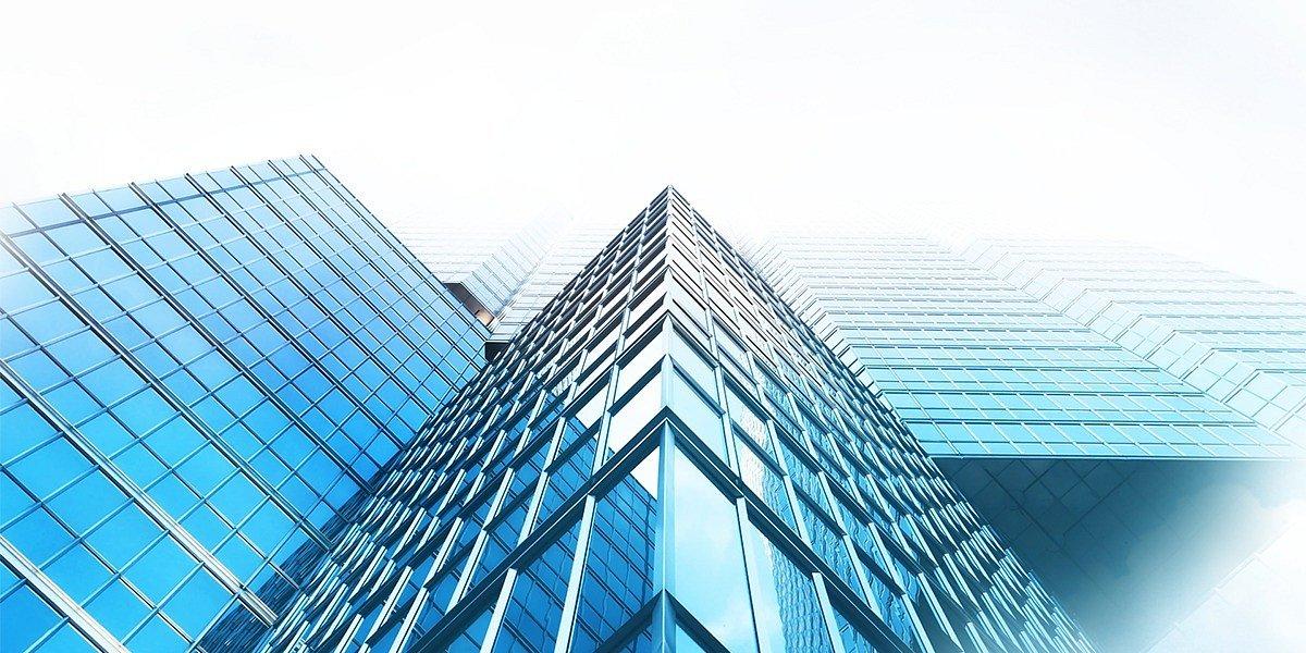 Współpracujemy z Vertigo Property Group