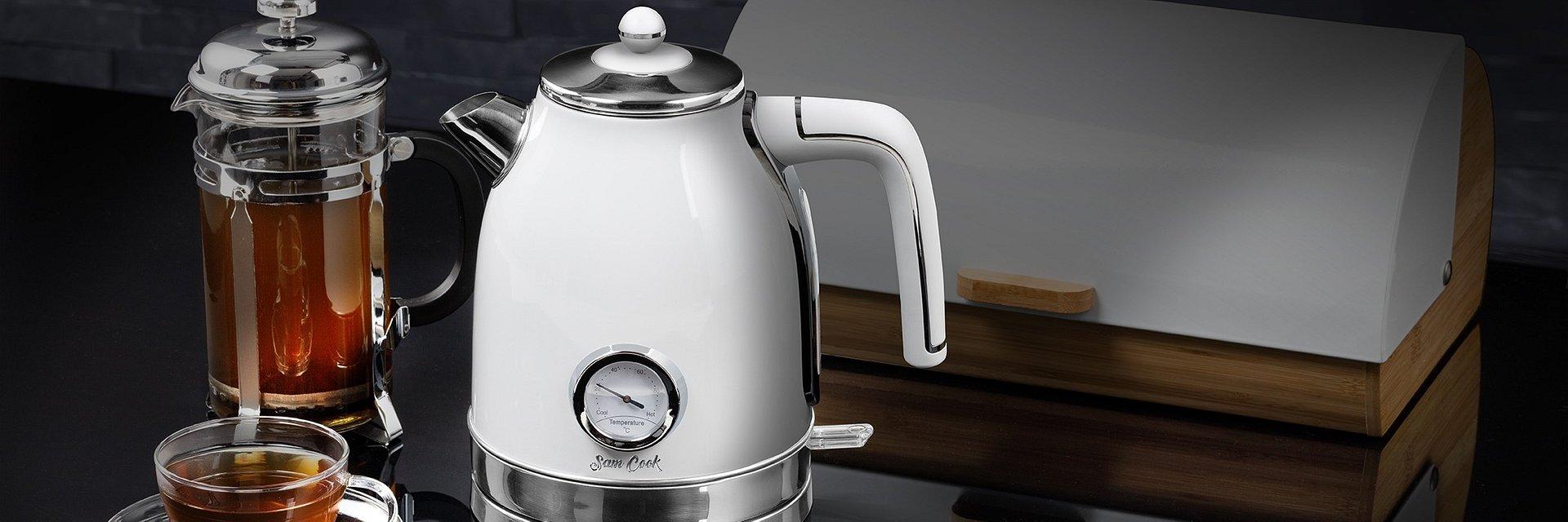 Oczyszczają i poprawiają kondycję – poznaj moc aromatycznych herbat!