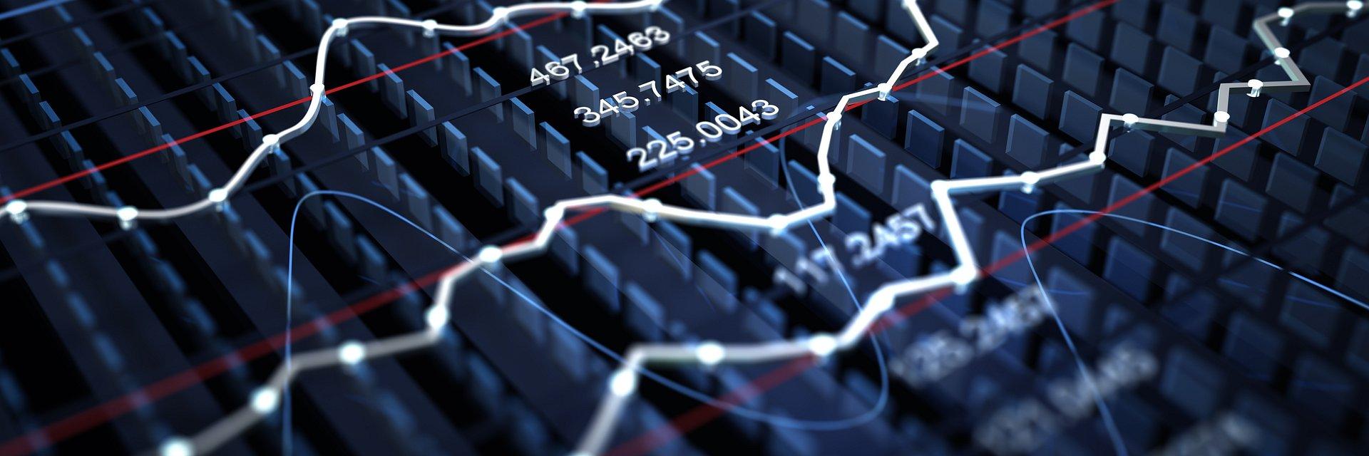 Inwestorzy wybierają nowe kierunki. Rynek nieruchomości 2020 w Polsce i Europie