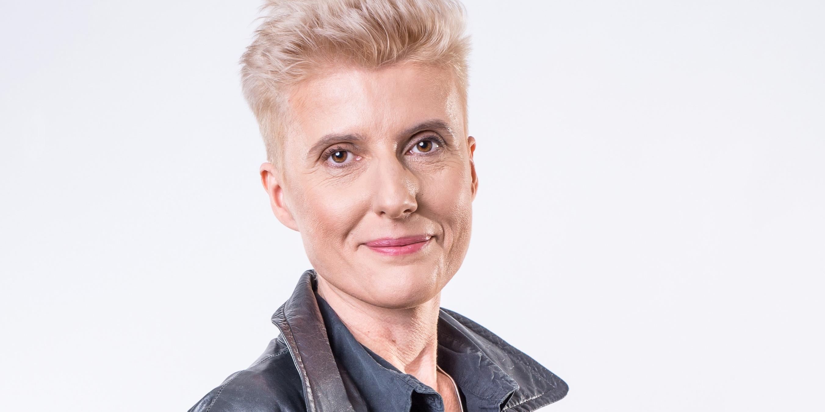 Katarzyna Kawka dyrektorem informacji Radia ZET