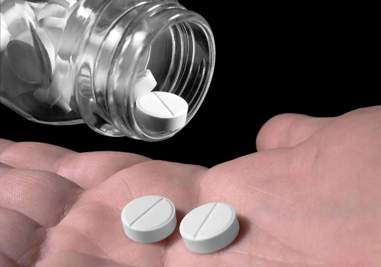 Suplementy diety a leki - czy Polacy je rozróżniają?