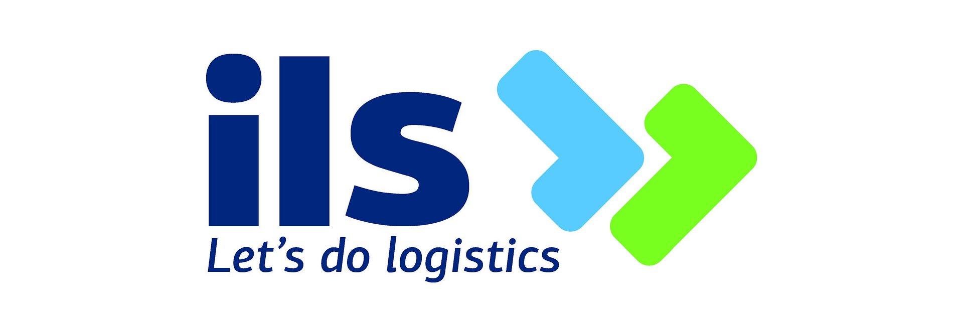 Europejskie Centrum Logistyki i Rozwoju ILS w Zakroczymiu zyskuje nową powierzchnię
