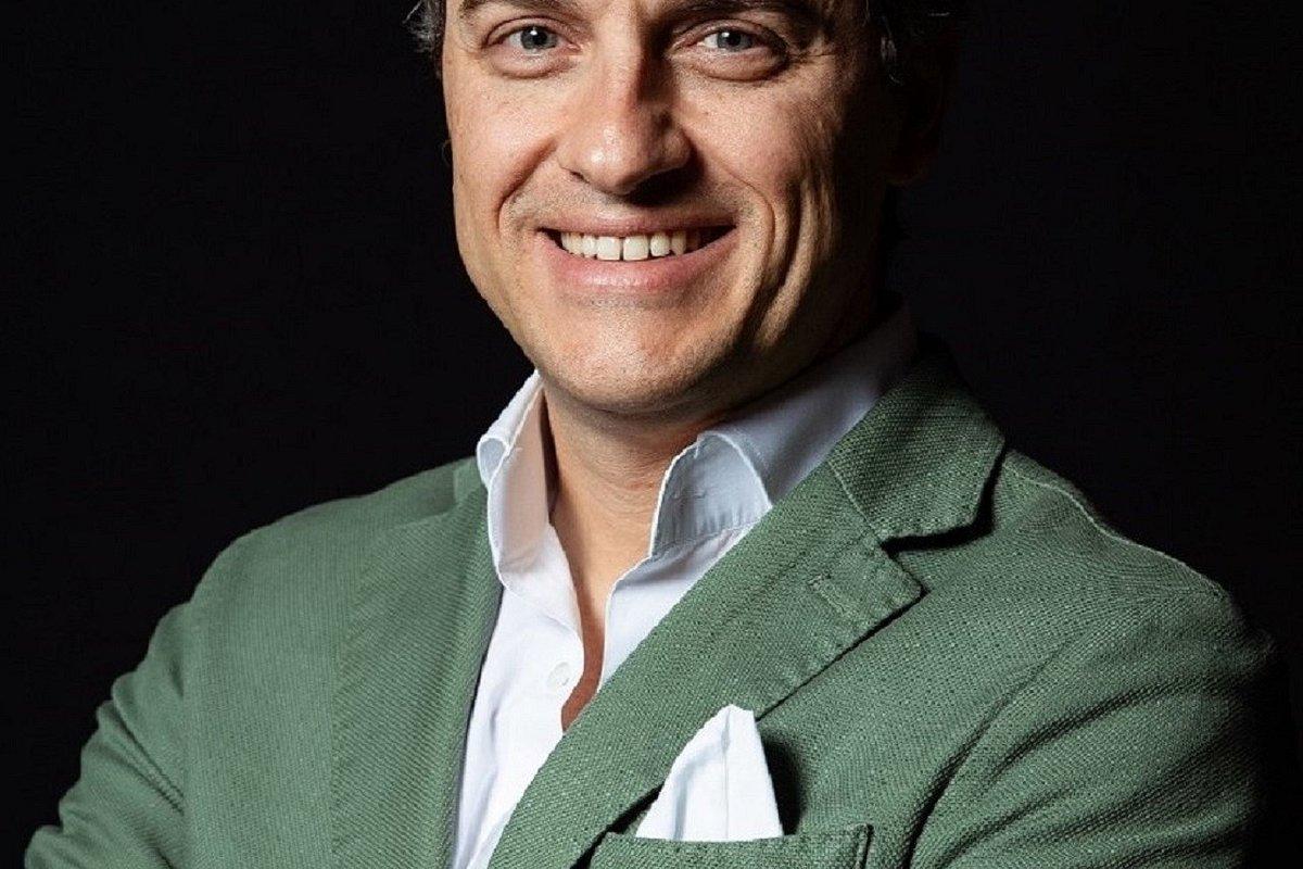 Tiago Monteiro é o novo Enterprise Commercial Lead da Microsoft Portugal