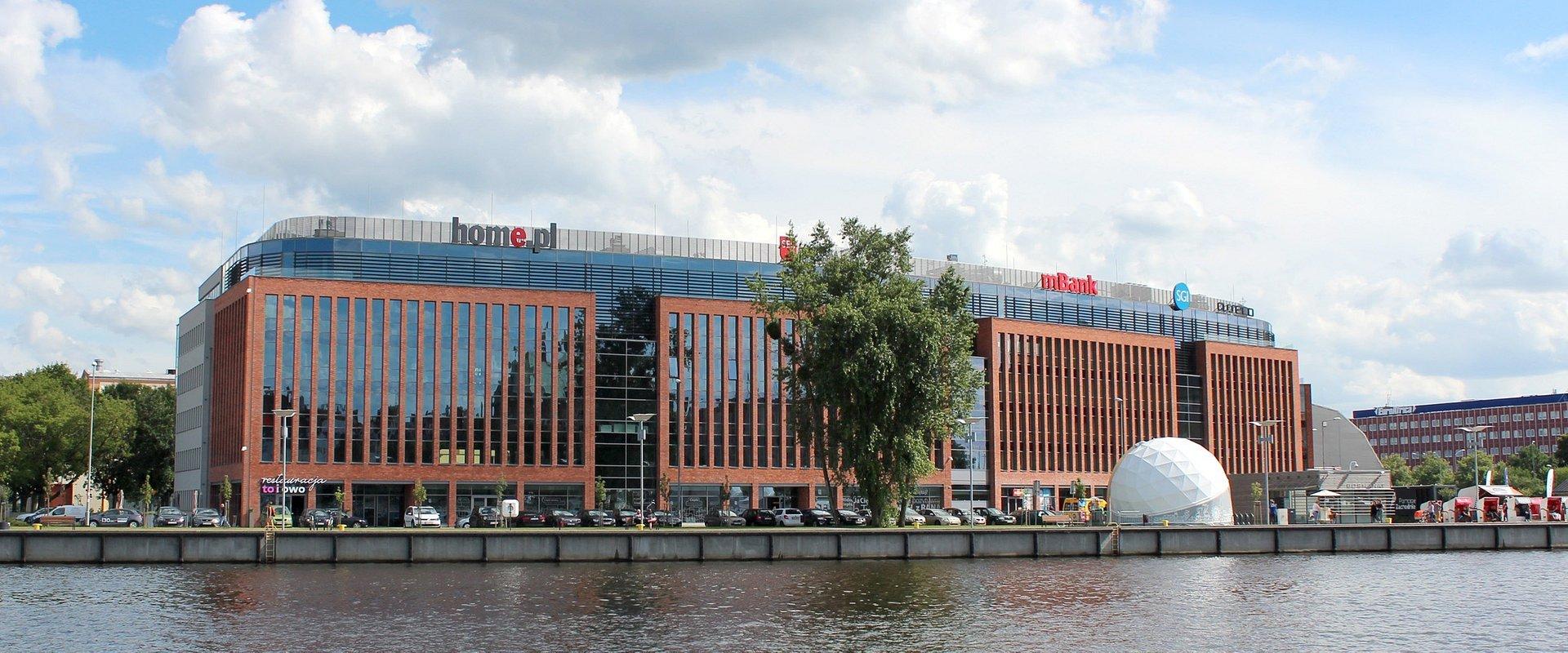 home.pl wkracza na kolejne europejskie rynki