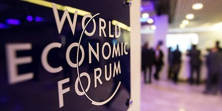 Davos 2020: How Will WEF Talk about Blockchain and Crypto?
