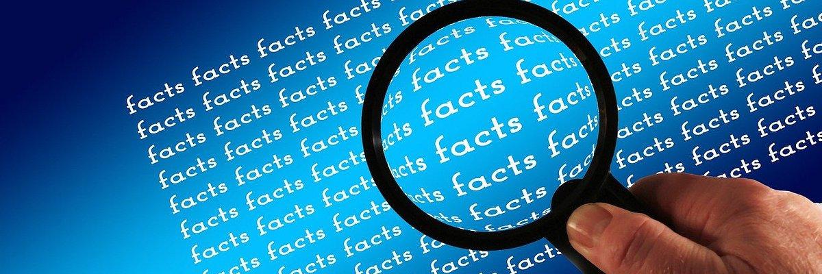 """""""Apteka dla aptekarza"""" – dezinformacja a prawdziwy obraz rynku"""