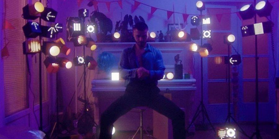 Bez muzyki nie ma imprezy! – poznaj nową, limitowaną kolekcję FREKVENS od IKEA