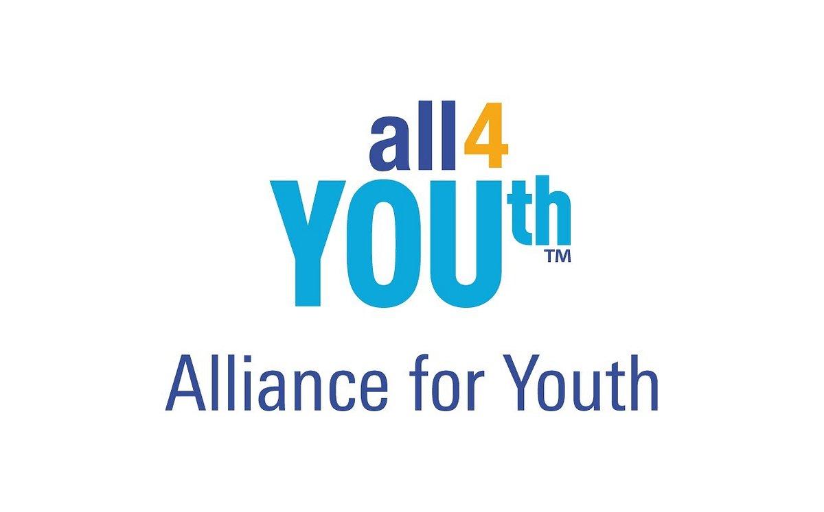 All4YOUth – @WEF Davos 2020 Debate em streaming sobre os novos desafios do mercado de trabalho jovem