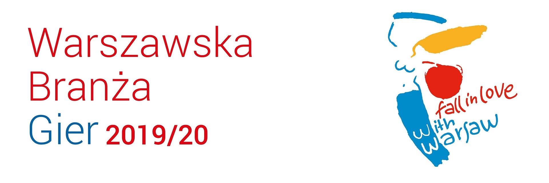 Warszawa centrum tworzenia gier