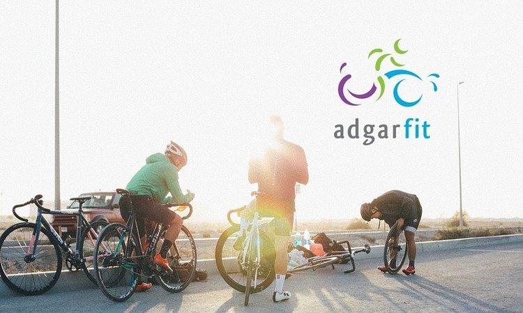 Adgar Poland – koncepcja zrównoważonego rozwoju