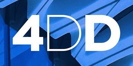 Gwiazdy architektury i designu z całego świata na 4 Design Days 2020 w Katowicach (6-9 lutego br.)
