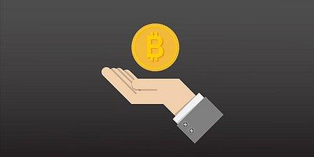 Save Your Investment Portfolio with BTC