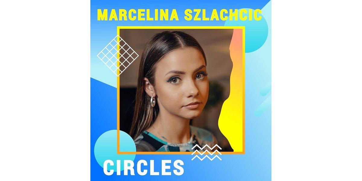 Marcelina Szlachcic coveruje wielki hit Post Malone'a #DIGSTERSPOTLIGHT