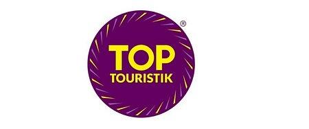 TOP Touristik w ofercie Wakacje.pl