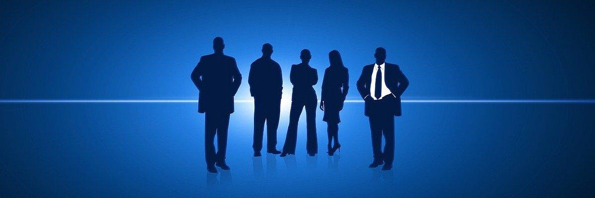 Kto wszedł w skład VIII kadencji Naczelnej Rady Aptekarskiej?