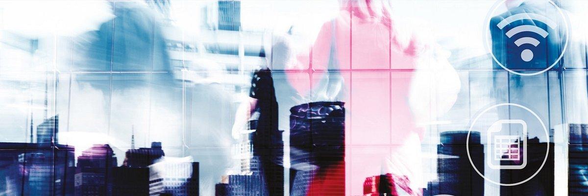 7 na 10 polskich firm nie może znaleźć rąk do pracy