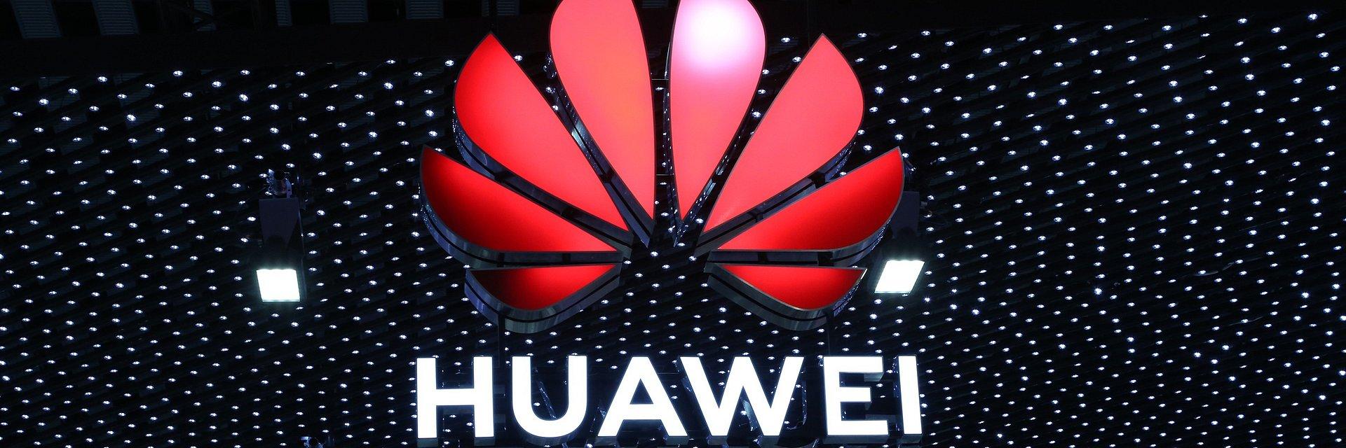 [Wideo] Jiang Xisheng wyjaśnia strukturę własności Huawei