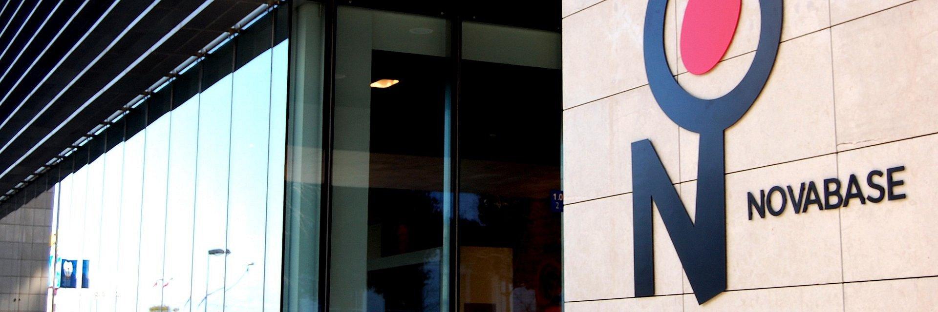Novabase distinguida pela Euronext