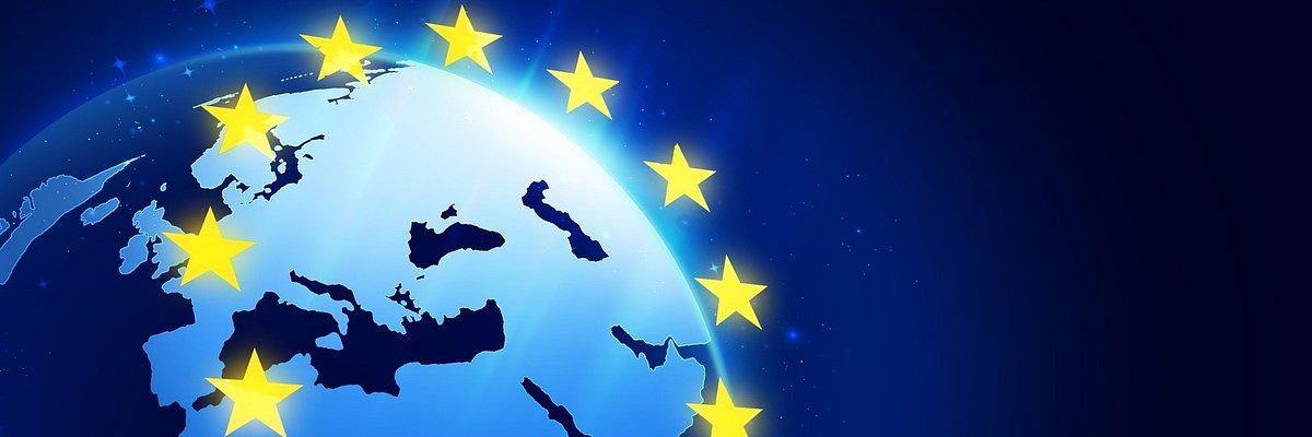 Co dalej z ochroną własności intelektualnej po wystąpieniu Wielkiej Brytanii z UE?