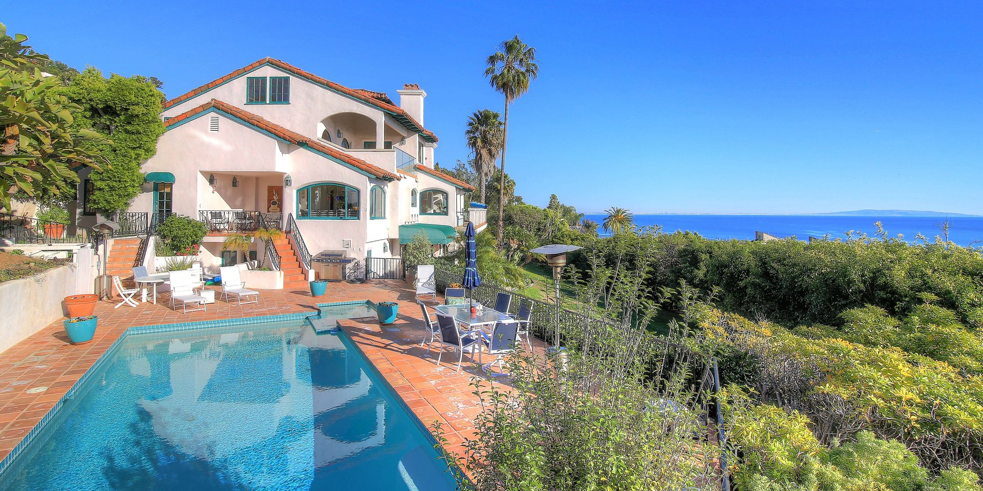 Coldwell Banker Realty Lists Malibu Property for $6.995 Million