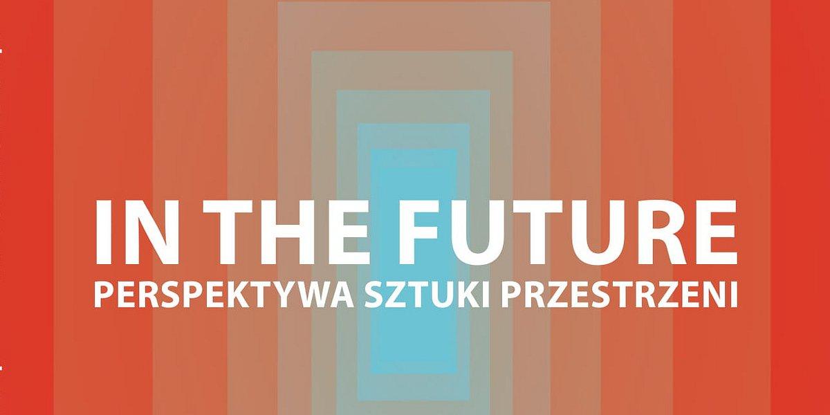Agencja PR Inspiration dla Akademii Sztuk Pięknych w Krakowie