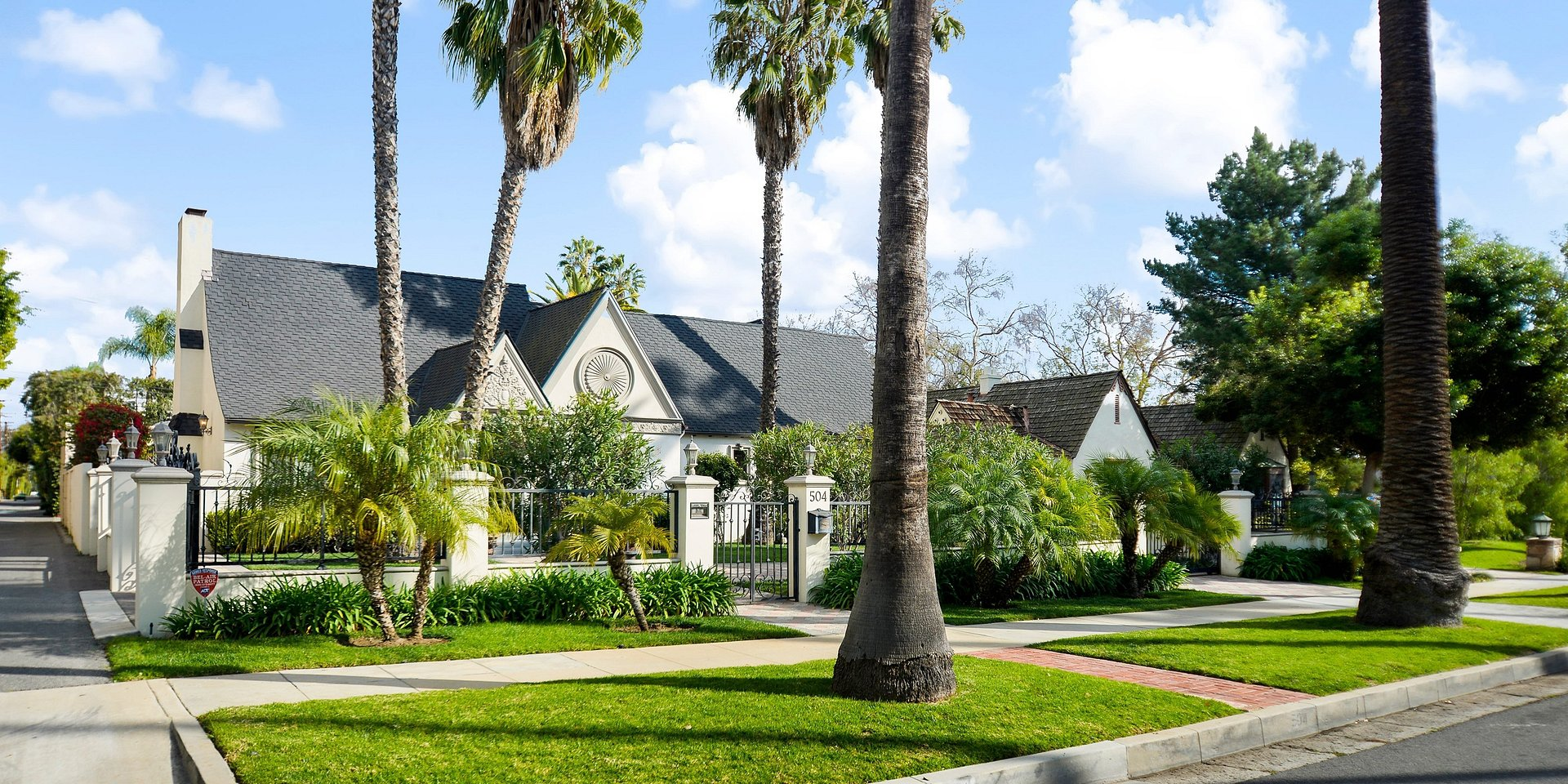 Coldwell Banker Realty Lists Beverly Hills Property for $5.65 Million