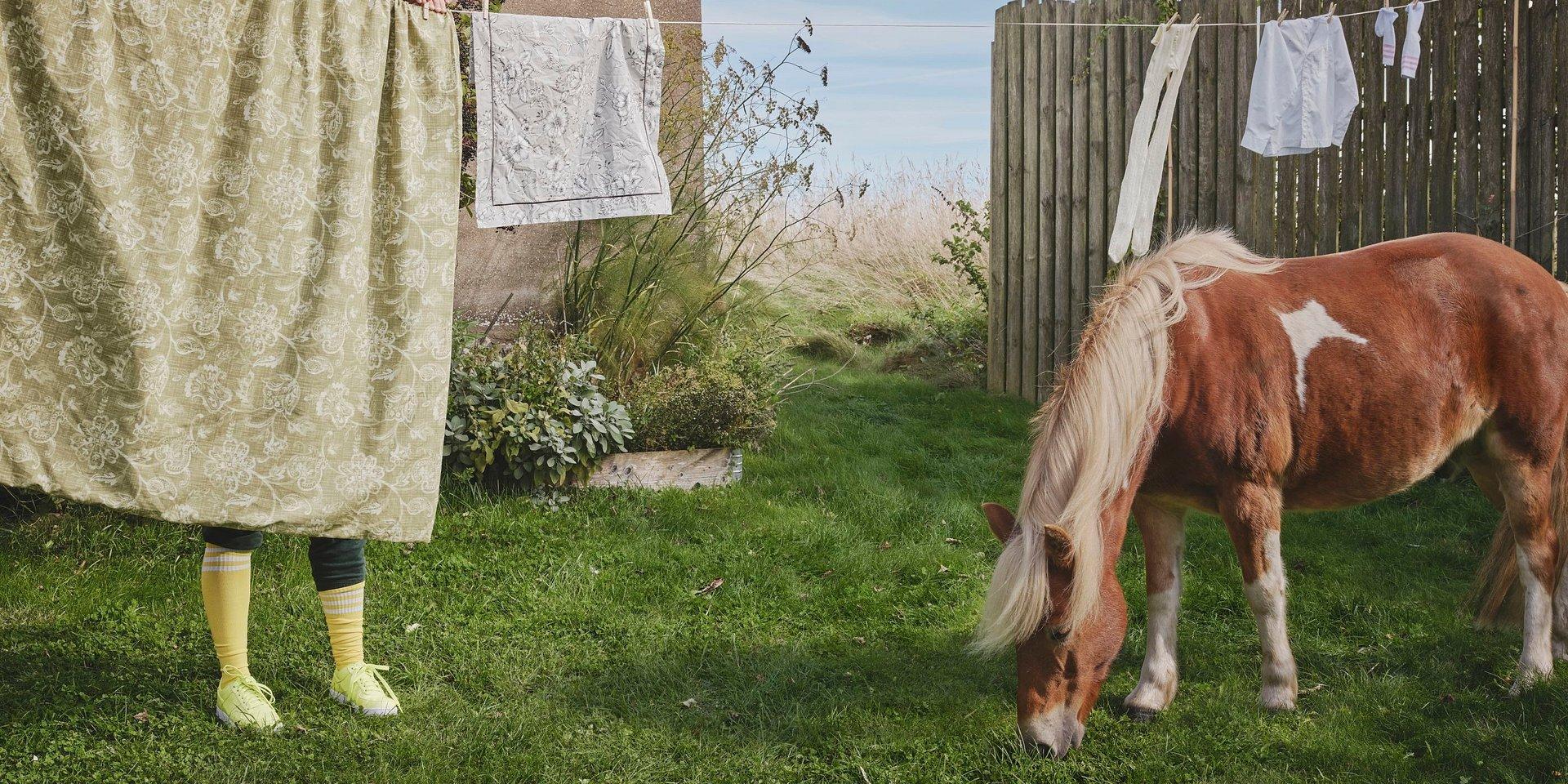 Zaproś naturę do swojego domu dzięki lutowym nowościom od IKEA!