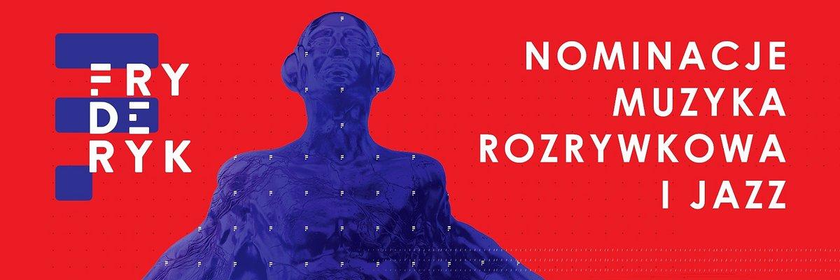 Poznaliśmy nominowanych do Fryderyków 2020 w kategoriach muzyki rozrywkowej i jazzowej!