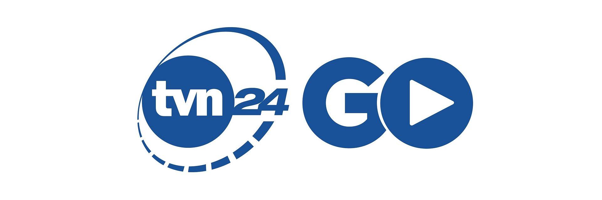 TVN24 GO nominowany do nagrody Mobile Trends Awards!